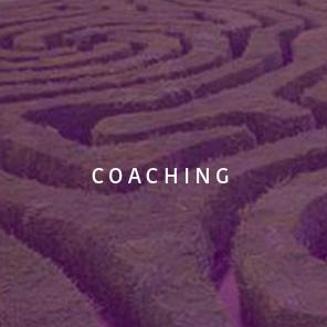 Coaching_Button_neu